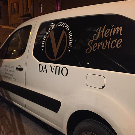 vito-delivers
